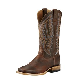 Ariat Men's Ariat Hesston Boot 10018720 C3