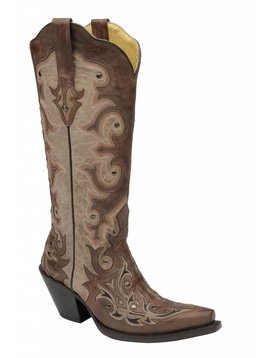 Corral Women's Corral Western Boot G1070 C3