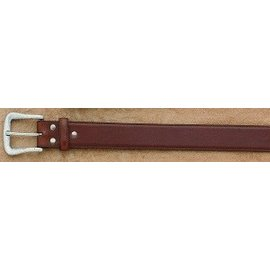 Nocona Belt Co. Men's Nocona Western Belt N2450002