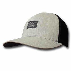 Hooey Men's Hooey Cap 1728GYBK