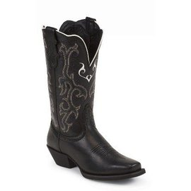 Justin Women's Justin Stampede Western Boot L2554 C3