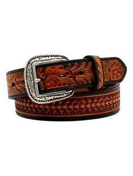 Ariat Men's Ariat Belt A1020867