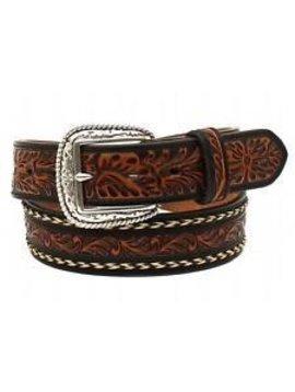 Ariat Men's Ariat Belt A1024267