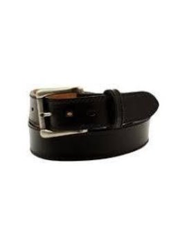 Nocona Belt Co. Men's Nocona Western Belt N2300901