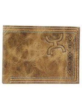 Hooey Men's Hooey Wallet 1700161W5