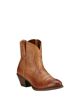 Ariat Women's Ariat Darlin Boot 10017323
