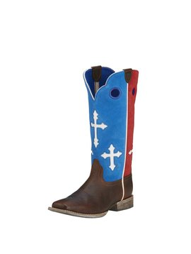 Ariat Children's/Youth's Ranchero Boot 10016228