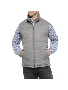 Ariat Men's Ariat Crius Vest 10013101