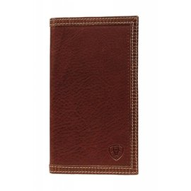 Ariat Men's Ariat Wallet A3515208