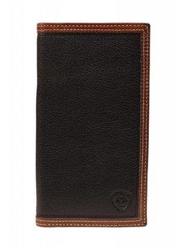 Ariat Men's Ariat Wallet A3515267