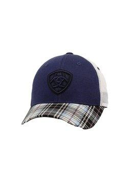 Ariat Men's Ariat Cap 1510203 C5