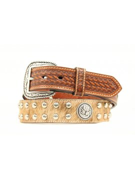 Ariat Men's Ariat Belt A1010802