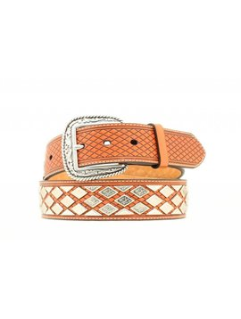 Ariat Men's Ariat Belt A10146