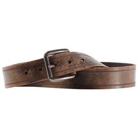 Nocona Belt Co. Men's Ariat Belt A10008929