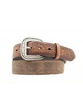 Ariat Men's Ariat Belt A1010402