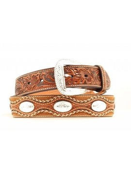 Ariat Men's Ariat Belt A1012802