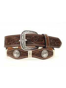Ariat Men's Ariat Belt A10130