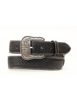 Ariat Men's Ariat Belt A10132