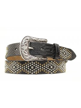 Ariat Women's Ariat Belt A15146