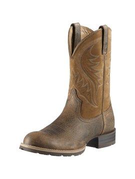 Ariat Men's Ariat Hybrid Rancher Boot 10011815