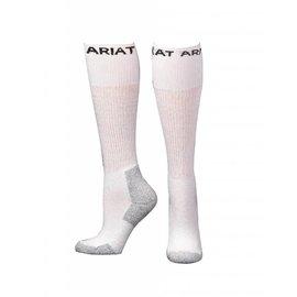 Ariat Men's Ariat Over The Calf Socks A2503405