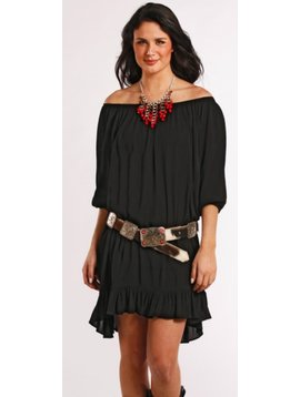 Panhandle Women's Panhandle Dress L9D8710