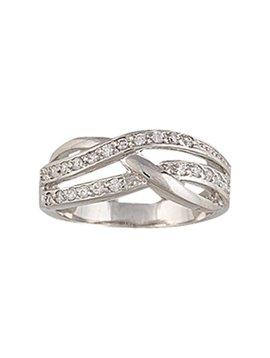 Montana Silversmiths Montana Silversmiths Ring RG2733