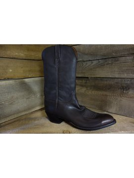 Lucchese Men's Lucchese Western Boot L1737.64 C5 13 D