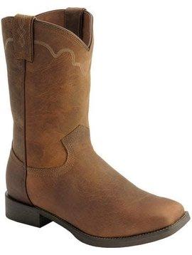 Justin Men's Justin Western Boot 3904 C4