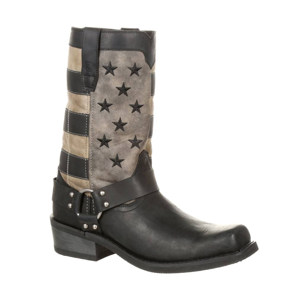 Durango Men's Harness Boots discount codes clearance store discount official discount popular NbL3wkOo