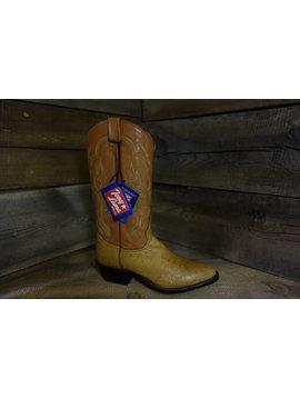 Tony Lama Men's Tony Lama Western Boot O4413 C3