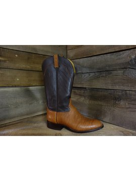 Honcho Men's Honcho Western Boot 8902Z C3