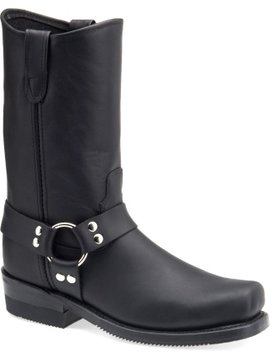 Double H Men's Double H Harness Boot 4008