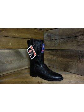 Justin Women's Justin Roper Boot L3172J C5 7 AA
