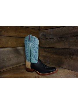 Tony Lama Women's Tony Lama Western Boot 1087-L C 7.5 M