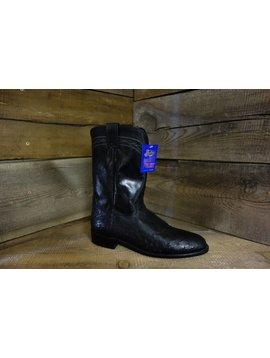Justin Women's Justin Western Boot L3127J C5 9.5 B