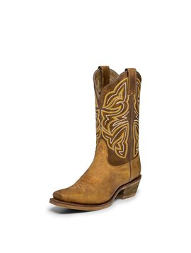 Nocona Boots Women's Sabrina Vintage Western Boot NL7041