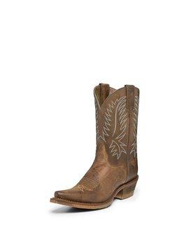Nocona Boots Women's Nocona Kathrine Western Boot NL7011