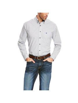 Ariat Men's Ariat Burton Button Down Shirt 10020964