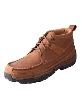 Twisted X Men's Twisted X Hiker Shoe MHK0003