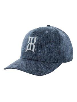 BEX Men's Bex Denny Cap BEX-0815-12