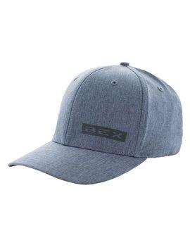 BEX Men's Bex Smokey Cap BEX-0815-13