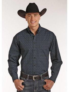 Panhandle Men's Panhandle Button Down Shirt 36D4067