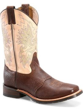 Double H Men's Double H Ice Roper DH3613