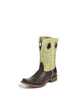Nocona Boots Men's Nocona Western Boot NB5502
