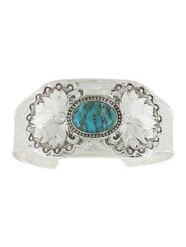 Montana Silversmiths Montana Silversmiths Cuff Bracelet BC3589