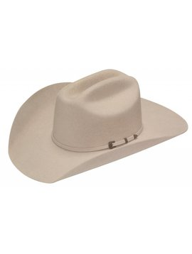 Twister Twister Dallas Wool Hat T71010277