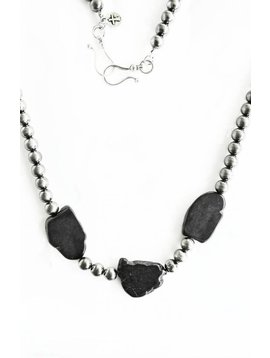 West & Co. West & Co. Necklace N1183