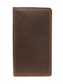 HDX Men's Nocona HD Xtreme Wallet N6310402