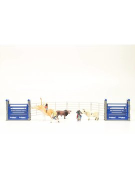 Priefert Priefert Rodeo Play Set 50408